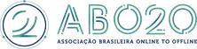 Associação Brasileira Online to Offline