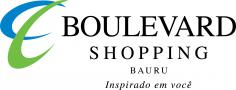 Boulevard Shopping Bauru