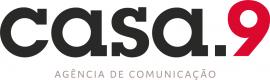 Casa9 Agência de Comunicação