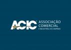 ACIC - Associação Comercial e Industrial de Campinas