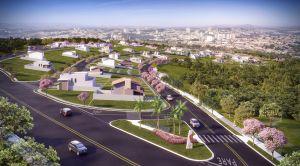 Itatiba ganha primeiro bairro planejado