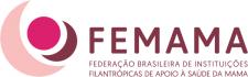 FEMAMA - Federação Brasileira de Instituições Filantrópicas