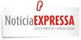 Notícia Expressa