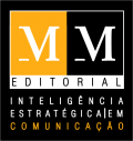 MM Editorial
