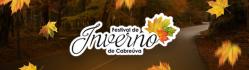 2° Festival de Inverno de Cabreúva