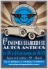 Encontro Brasileiro de Autos Antigos de Águas de Lindóia