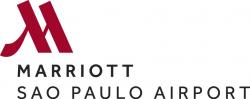 Marriott São Paulo Airport