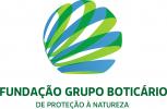 Fundação Grupo Boticário de Proteção à Natureza