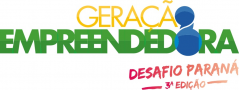 Desafio Paraná