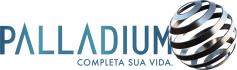 Palladium Curitiba
