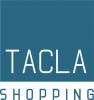 Grupo Tacla Shopping