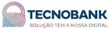 Tecnobank