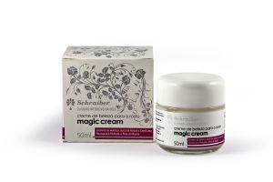 Produtos essenciais para a pele durante o Inverno