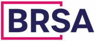 BRSA - Branding And Sales
